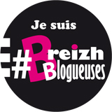 Logo Breizh Blogueuses