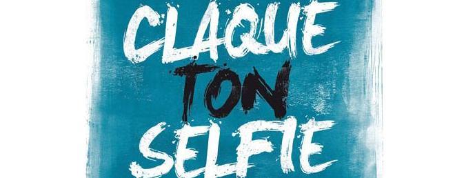 Ton Selfie en Bretagne