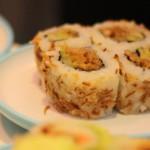 Maki Crousti Eat Sushi
