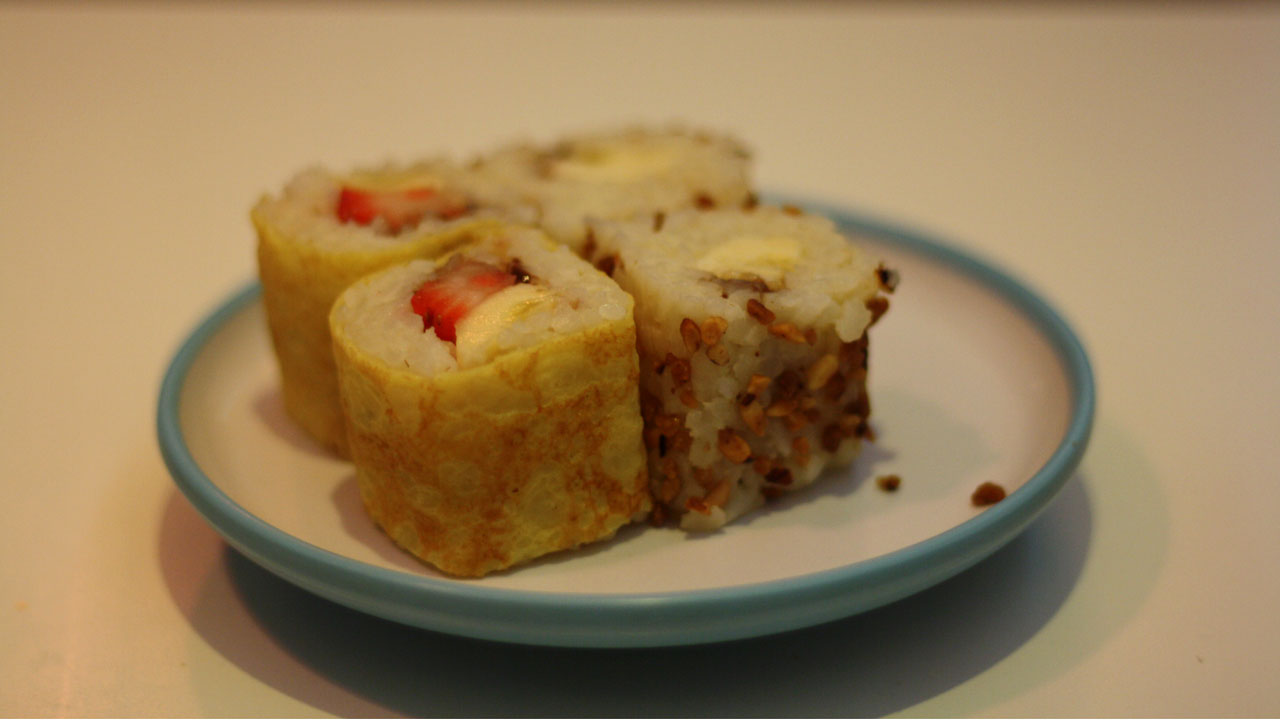 eat sushi rennes bonne adresse pour des sushis. Black Bedroom Furniture Sets. Home Design Ideas