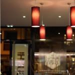 Restaurant Eat Sushi Rennes Gare