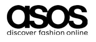 Asos - vêtements tendance pour homme & femme