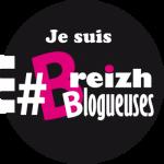 Collectif des Breizh Blogueuses