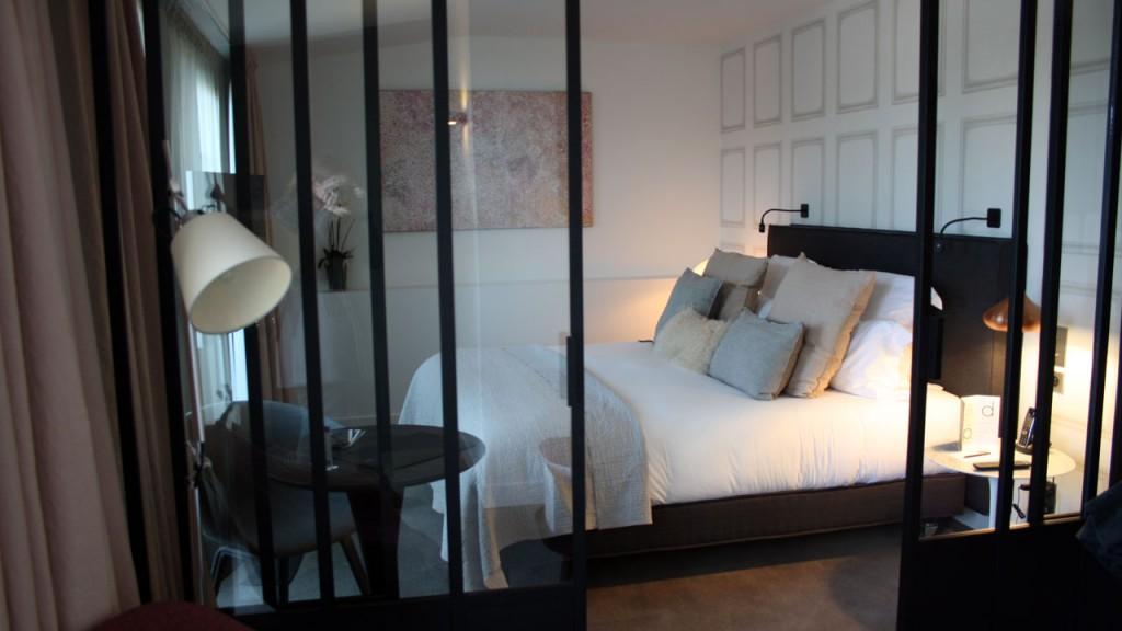 h tel balthazar rennes visite des lieux mamzelle laura. Black Bedroom Furniture Sets. Home Design Ideas
