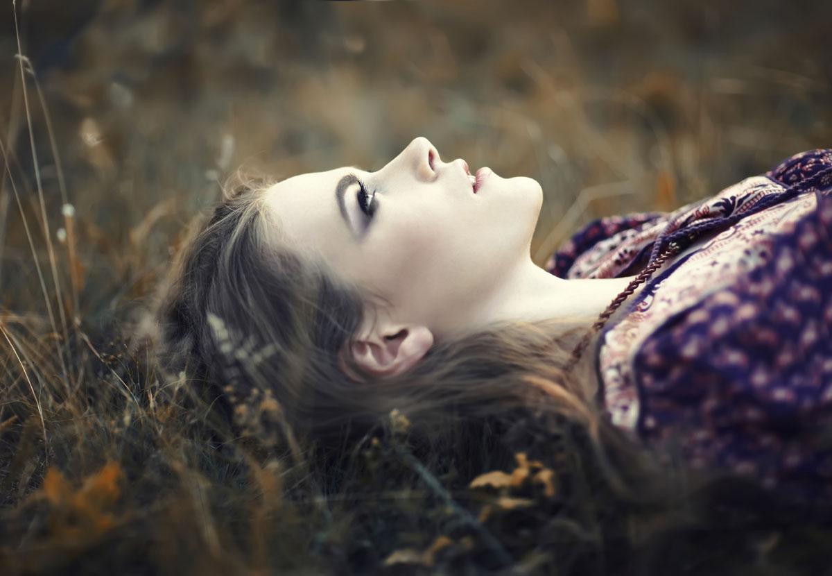 Erbie Organics - Detox Me Softly