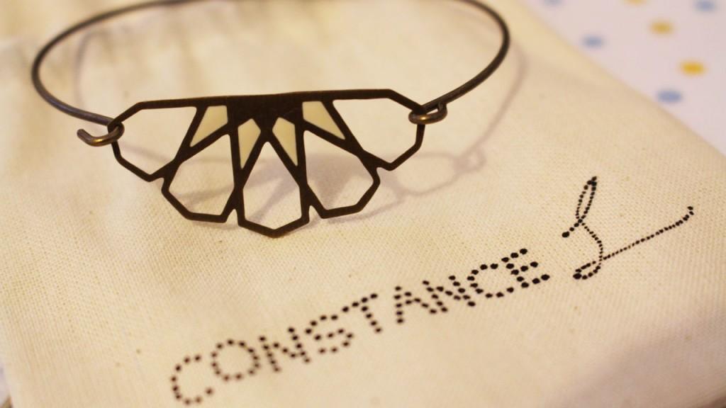 Bracelet Constance L