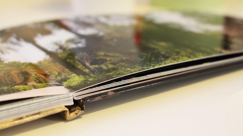 pages-livre-photo