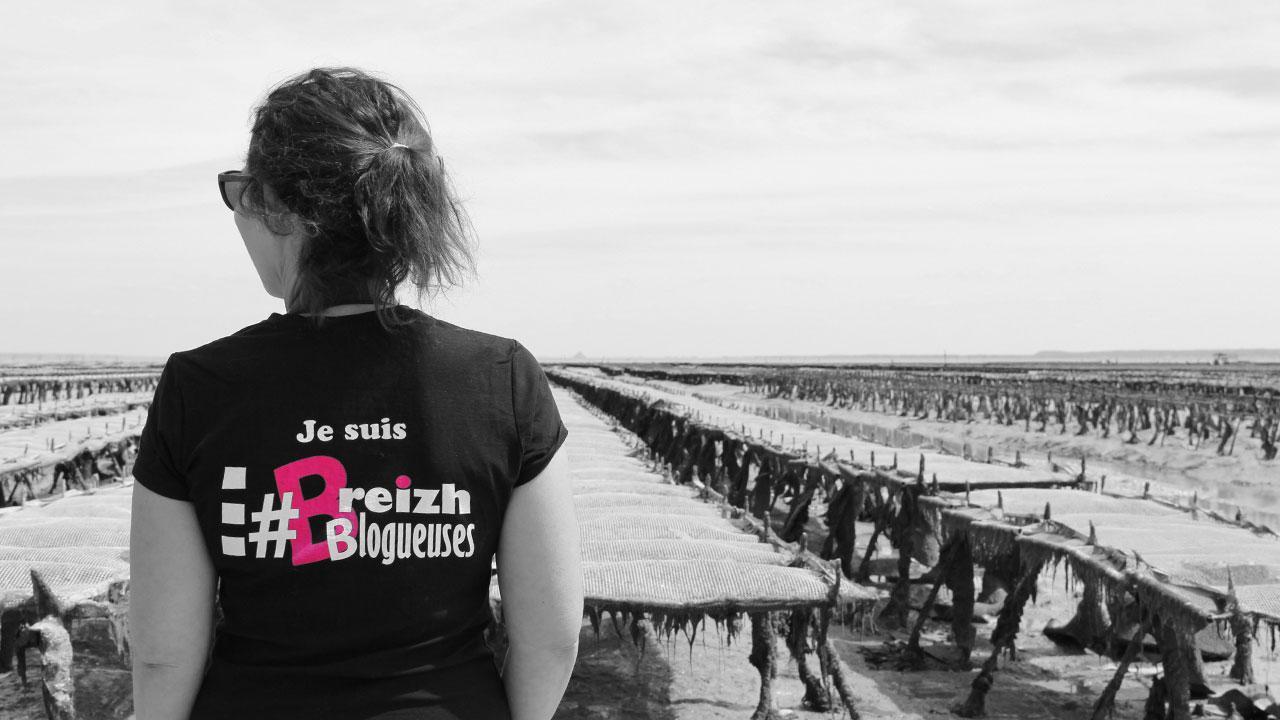 Breizh Blogueuses