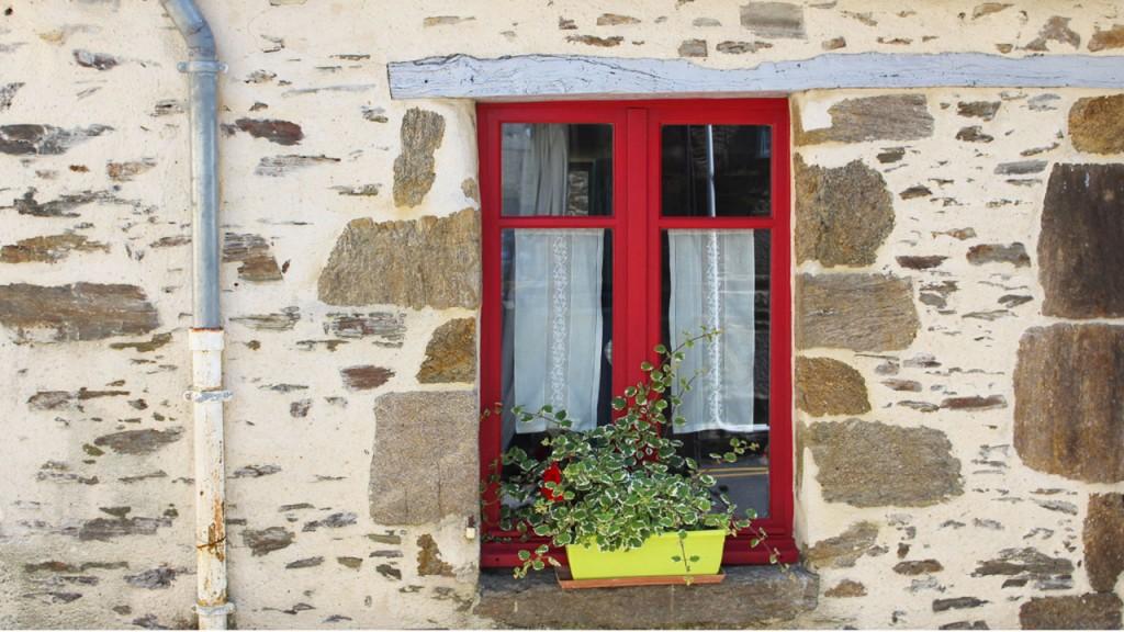 Maison Cancalaise