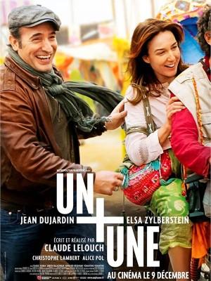 Film Un + Une