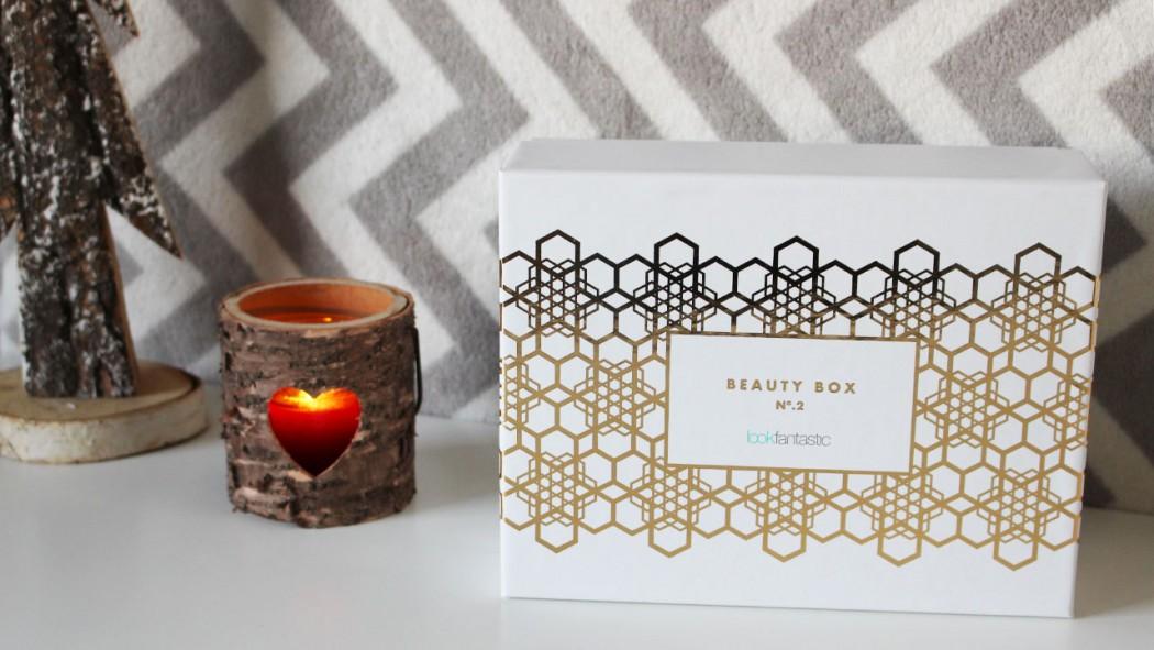 mamzelle laura blog lifestyle rennes bretagne. Black Bedroom Furniture Sets. Home Design Ideas