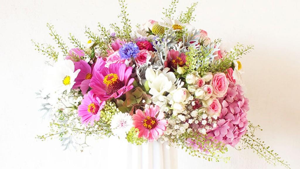 Fleurs Emilijolie