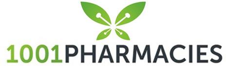 1001 pharmacies
