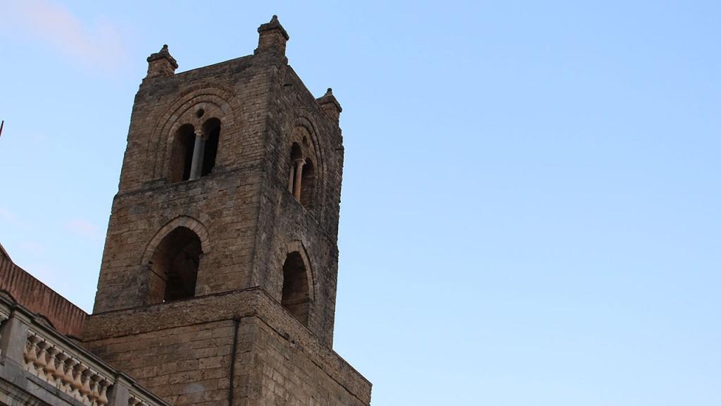 Cathédrale Monreale