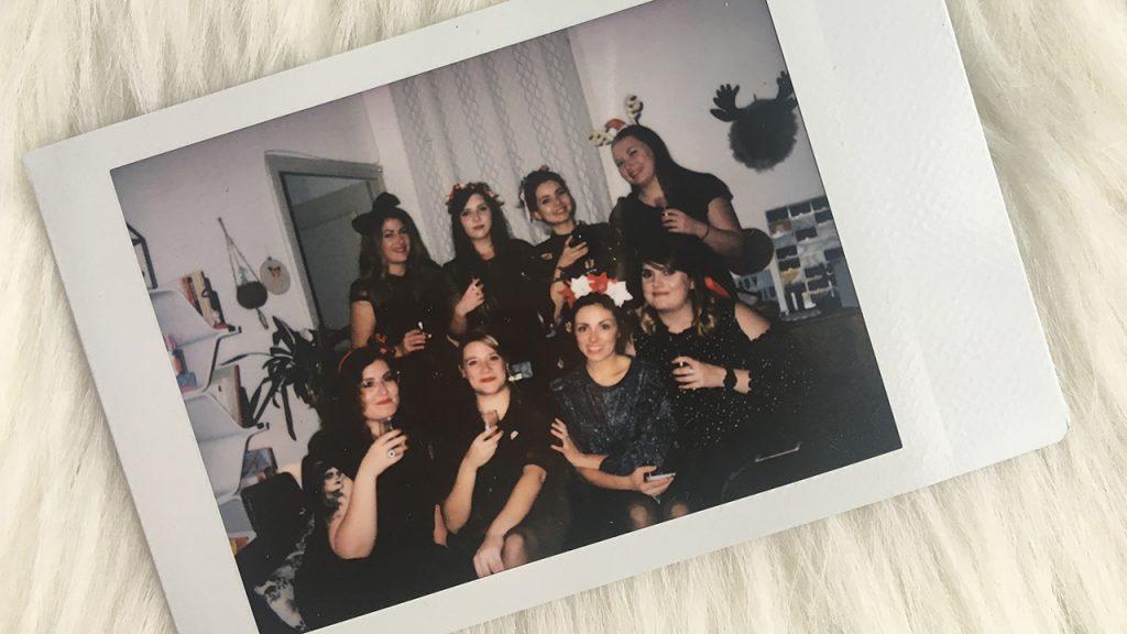 blogueuses bretagne