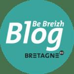 Be Breizh Blog