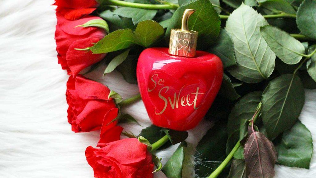 so sweet lolita lempicka