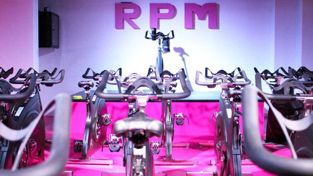 rpm les mills