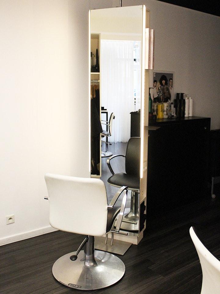 La suite 15 institut de beaut bien tre et salon de for Salon coiffure rennes