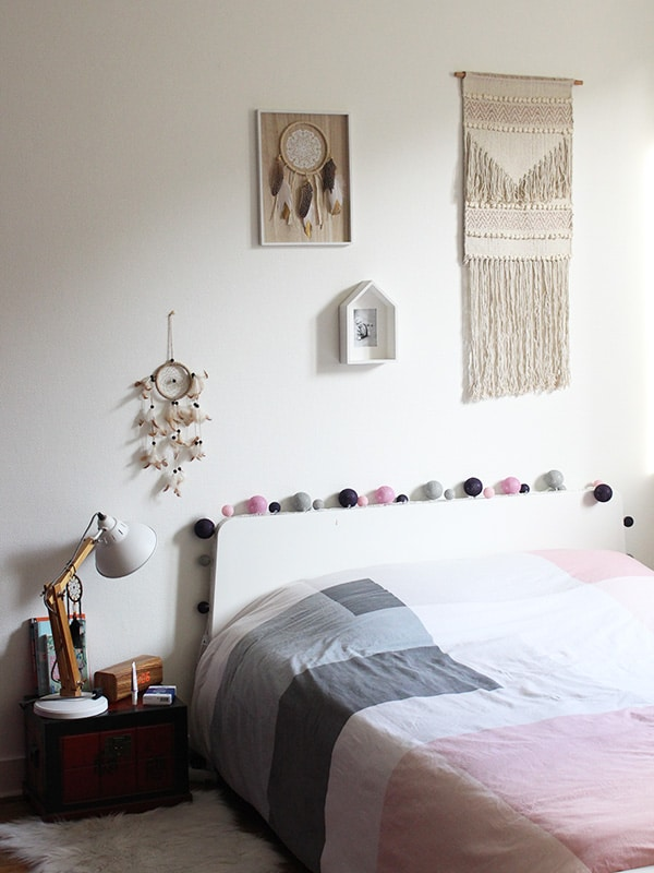 acheter d 39 occasion la tendance du seconde main. Black Bedroom Furniture Sets. Home Design Ideas