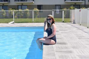vacances all inclusive