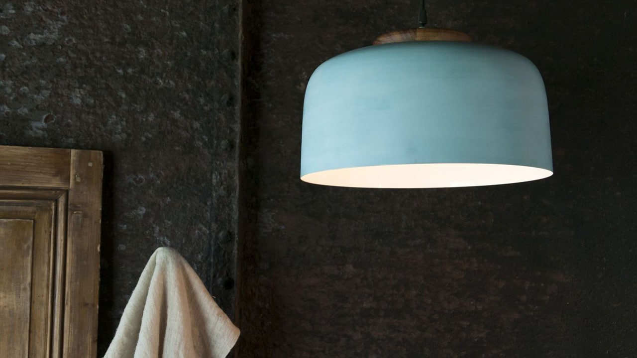 lampe suspendue pexil pib